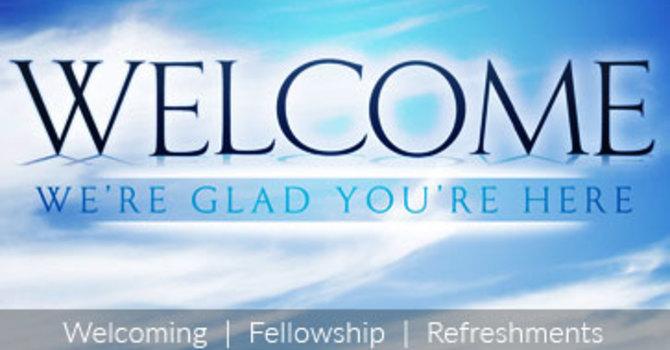 Care & Fellowship