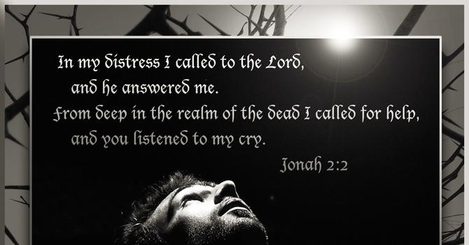 Proclaiming Christ