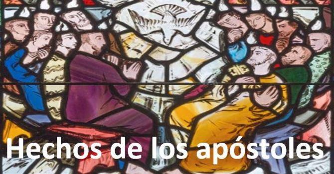 Un sabotaje a la unidad de la iglesia
