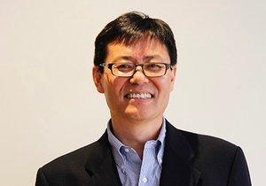 Rev. Dr. Hyuk Cho