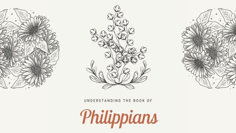 Philippians 4:10-19