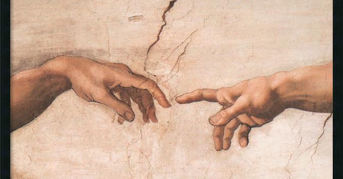 4 Dynamics  of God Toward Culture