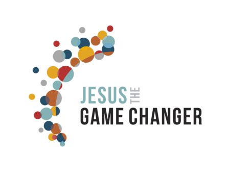 Jesus the Game Changer - To the Ends of the Earth