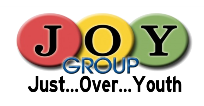 J.O.Y. Ministry