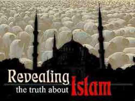Basic Teachings of Islam