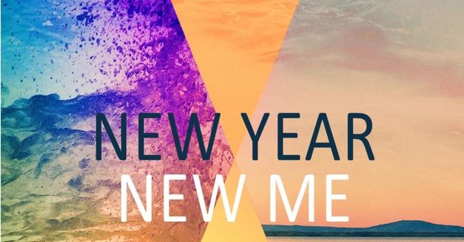 The January 2019 Vine image