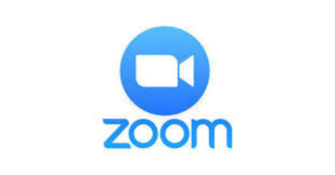 Holy Zoom Manners image