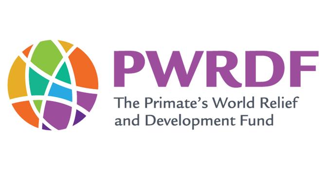 PWRDF update  image