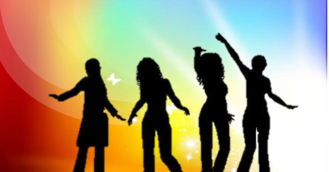 外展活動與興趣班(暫停或線上聚會)