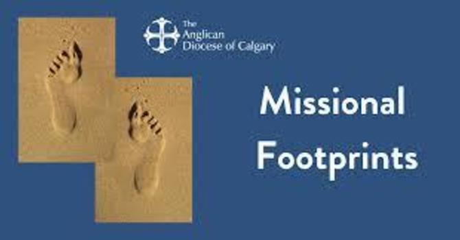 Missional Hours Survey image