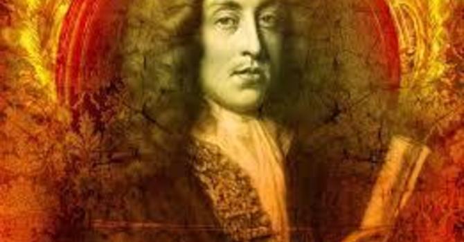 Pacific Baroque - Purcell - Hail Bright Cecilia