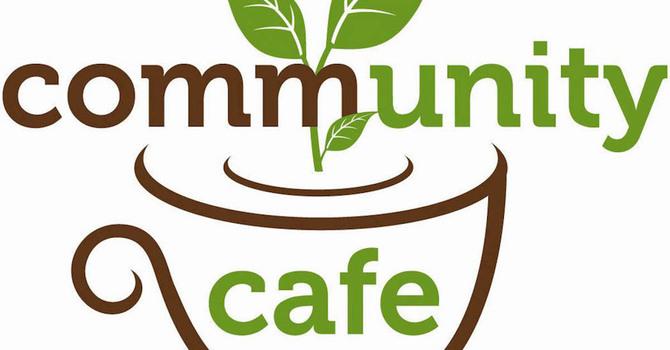 Aurora Community Cafe