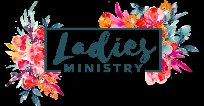 Crossroads' Ladies Ministry
