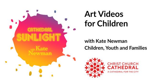 New videos for Children image