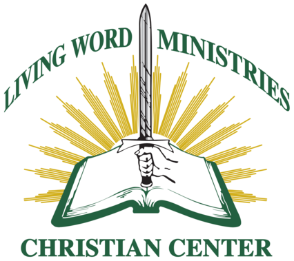 Living Word Ministries Christian Center