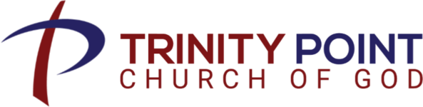 Trinity Point Church of God