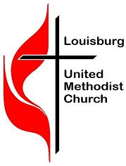 Louisburg United Methodist Church