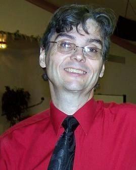 Bob Adkins