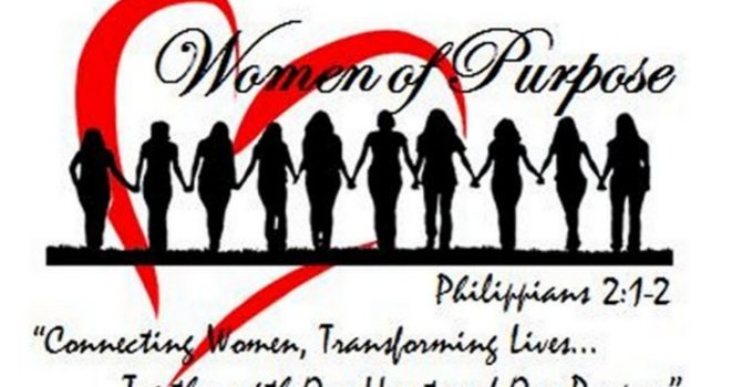 Women of the Evangelical Lutheran Church