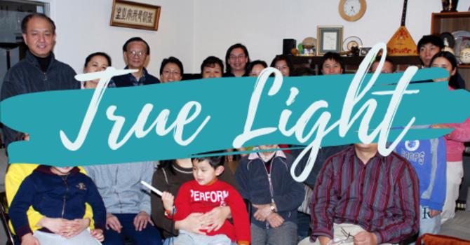 True Light Fellowship