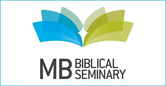 MB Seminary