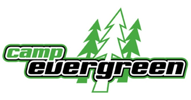 Camp Evergreen