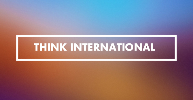 Think International