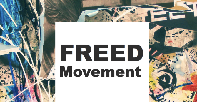 Freed Movement