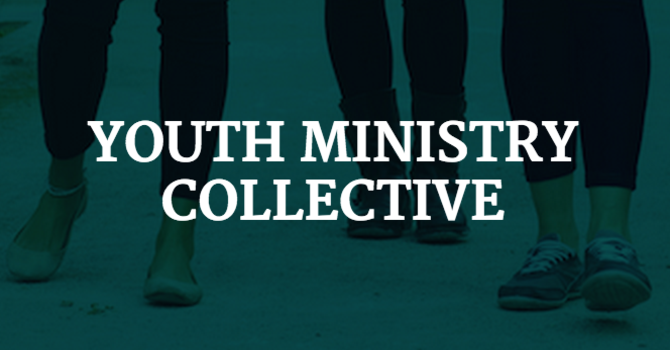 Youth Ministry Collective