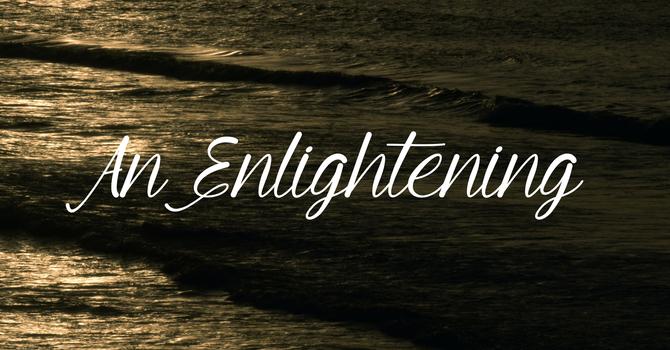 An Enlightening