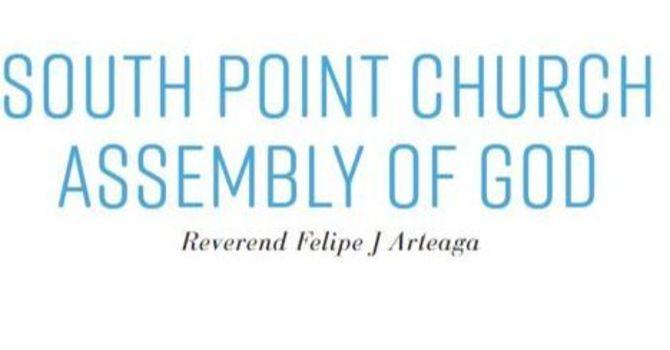 South Point Church