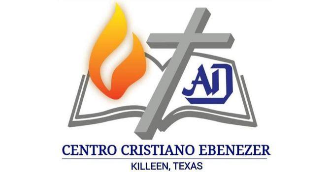 Centro Cristiano Ebenezer