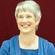 Cathie Talbot
