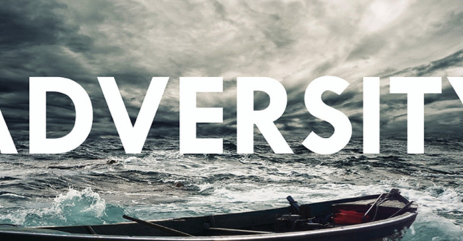 Adversity (4/4)