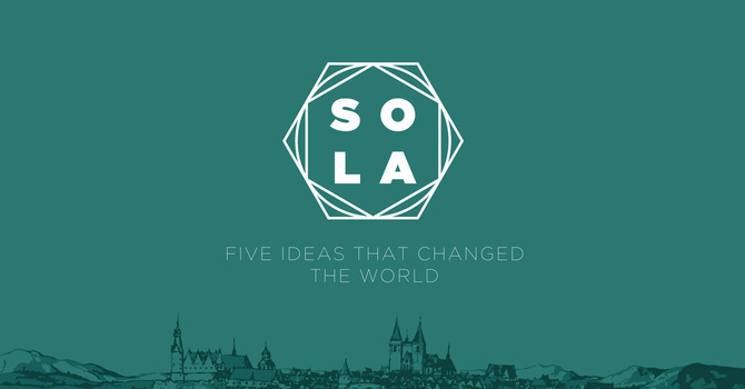 SOLA [new series] image