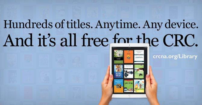 Free Digital Resources: Faith Alive  image