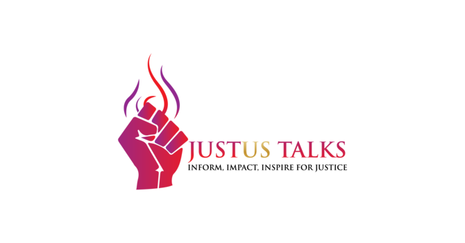 JustUs Talks