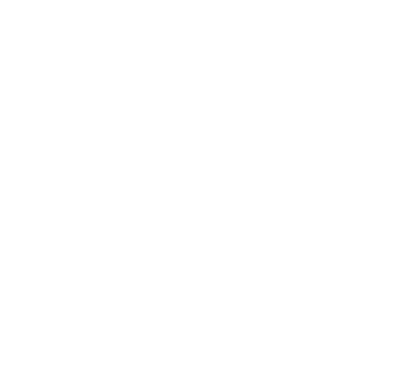 First Baptist Church of Platte City