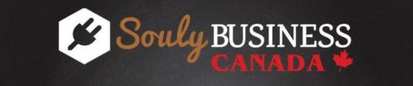 Souly Business Retreat Testimonies