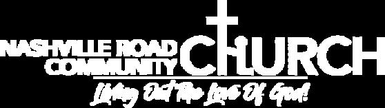Nashville Road Community Church