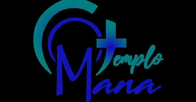 Templo Mana