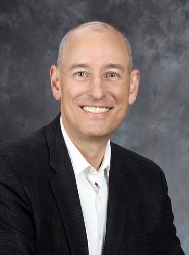 Joel Hefty