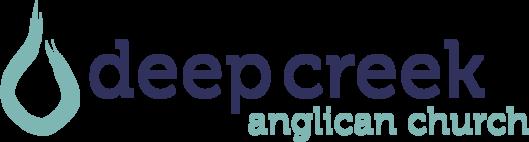 Deep Creek Anglican Church