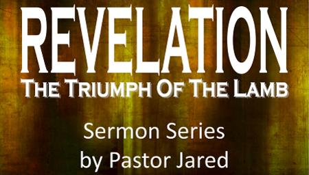 Revelation: The Triumph of the Lamb