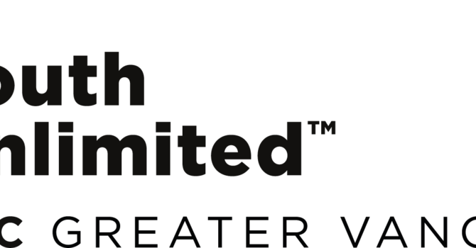 YOUTH UNLIMITED image