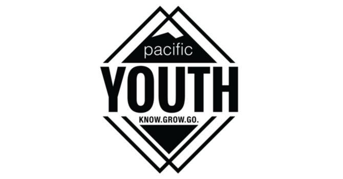 Pacific Youth Spiritual Disciplines Tools  image