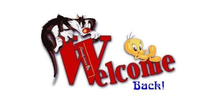 Welcome Back Carson Graham Parents and Guardians!   image