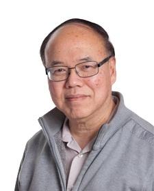 Teik Mien Tye