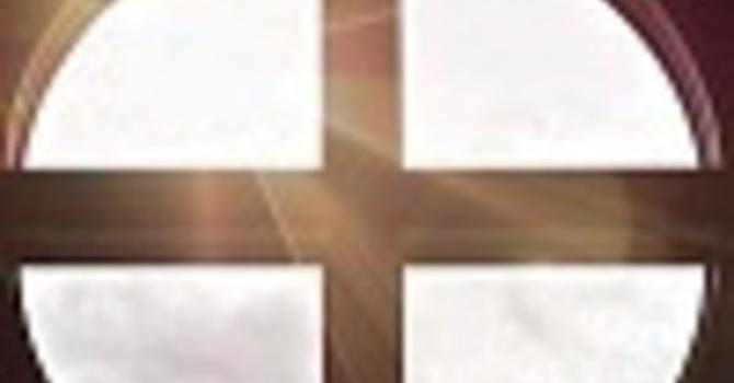 Mid-week Advent Worship/Activity