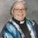 Rev. Susan Hermanson